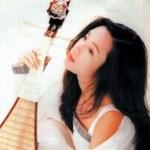 吕秀龄 歌手图片