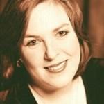 Joanie Madden 歌手图片