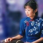 林玲 歌手图片
