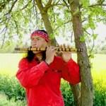 Waynawari 歌手图片