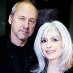 Mark Knopfler And Emmylou Harris 歌手图片