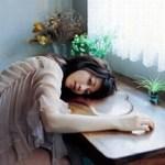 持田香织 歌手图片