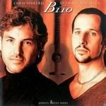 Chris Spheeris & Anthony Mazzella 歌手图片