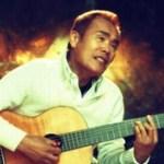 新田晃也 歌手图片