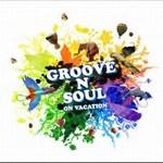 Groove N Soul 歌手图片