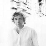 Roberto Cacciapaglia 歌手图片
