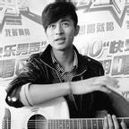 杨亮 歌手图片