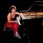 Sally Harmon 歌手图片