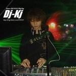 DJKJ 歌手图片