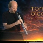 Tony OConnor 歌手图片