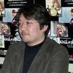 Masashi Hamauzu 歌手图片
