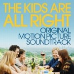 The Kids Are All Right 歌手图片