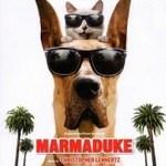 Marmaduke 歌手图片