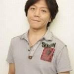 杉山纪彰 歌手图片