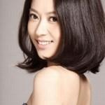 赵芊羽 歌手图片
