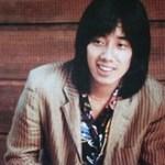 �L�m��(Nagabuchi Tsuyoshi) 歌手图片
