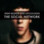 The Social Network 歌手图片