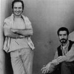 Shahin & Sepehr 歌手图片