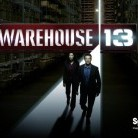 Warehouse 13 歌手图片