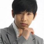 태원(TAEONE) 歌手图片
