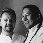 Peter Kater & R. Carlos Nakai 歌手图片