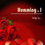 Humming J 歌手图片