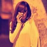 修美娜 歌手图片