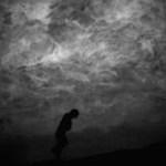 Nachtreich 歌手图片