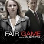 Fair Game 歌手图片