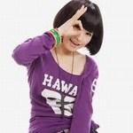 余紫凤 歌手图片