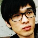 한재욱(Han Jae Wook) 歌手图片
