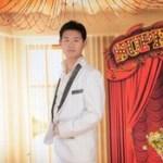 李洪峰 歌手图片