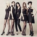 Brave girls 歌手图片