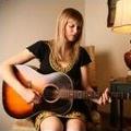 Jill Andrews 歌手图片