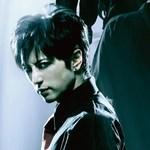 Gackt 歌手图片