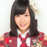 前田敦子(AKB48) 歌手图片