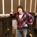 GOKIGEN SOUND 歌手图片
