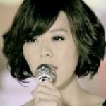 江惠仪 歌手图片