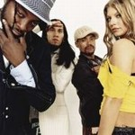 The Black Eyed Peas 歌手图片