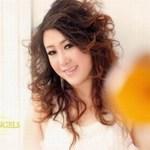 张文娟 歌手图片