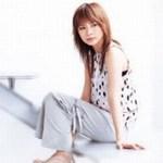Ruppina (KR) 歌手图片