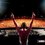 DJ Mag 歌手图片