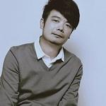 王虎 歌手图片
