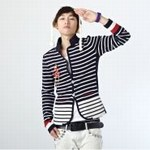 J'Kyun 歌手图片
