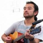 大竹研 歌手图片