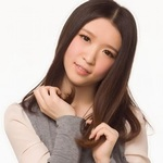 康琦(女歌手) 歌手图片