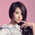 刘丹萌 歌手图片
