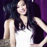 杨珊 歌手图片