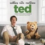 泰迪熊 歌手图片