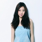 CG赛车专业彩票平台